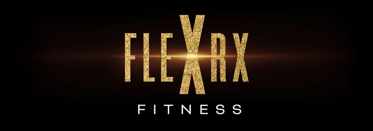 FlexRx Fitness